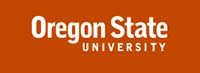 Oregon SU logo