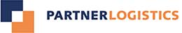 Partner Logistics logo