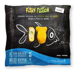 Pickenpack-Europe-Fish-Fusion