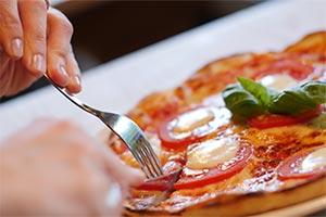 Pizza Pasta Olympia 300