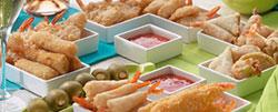 Post-Sial-7-Fishermans-Choice-snacks
