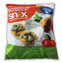 Post-Sial-Photo-4-Snex-mushroom-broccoli