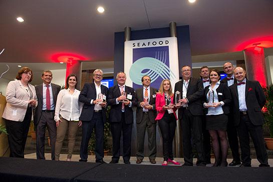 Prix-dElite-Prize-winners