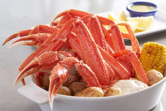 RL-Crab-image