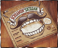 Screamin-Sicilian-Bessie-Revenge-Pizza