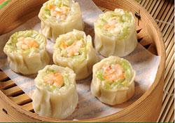 Shaomai---Shandong-Hengbao-Food