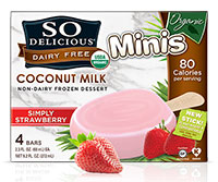 So-Delicious---coco-ice-minis-bar-simply-strawberry