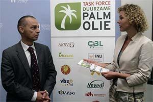 TF Palm Oil Award 300