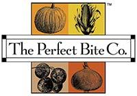 TPBC Logo