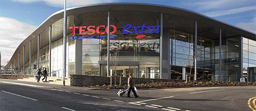 Tesco-UK