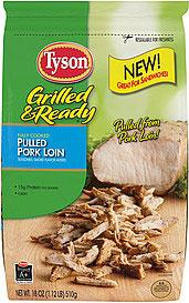 Tyson-Pulled-Pork-Loin