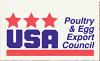 USAPEEC logo