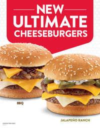 UltimateCheeseburgers 6313