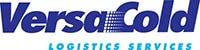 VersaCold logo