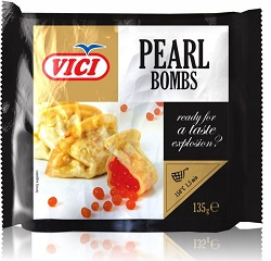 Vichiunai-Europe-Pearl-Bombs
