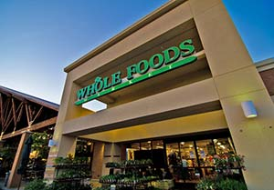 Whole Foods Arden store Sacramento 300