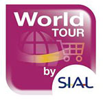 World-tour-by-SIAL scalewidthdownonly
