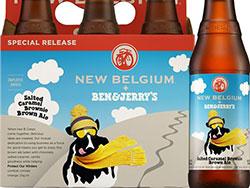 XXX-Ben-and-Jerrys-beer