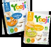 Yooji new-products