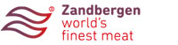 Zandbergen logo