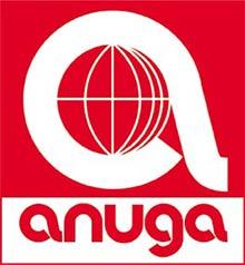 anuga-logo RGB