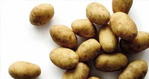 aviko potatoes