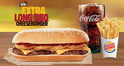 burger-king-extra-long-bbq-cheeseburger