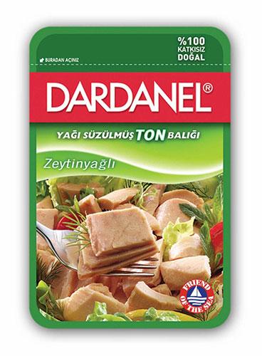 dardanel131009