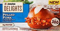 delights-pulled-pork-in-chipotle-bbq-sauce-on-a-pretzel-bun-packakging