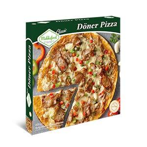 doner pizza web