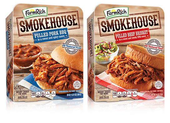 farm-rich pulled-pork-and-beef