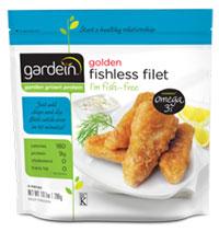 gardein frz FishlessFilet US Sm-225x238