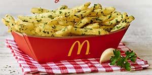 gilroy garlic fries