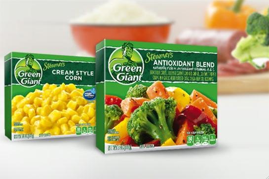 green-giant-prods