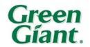 green giant logo 2