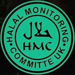 halal logo 2