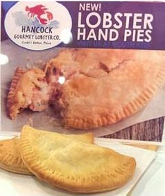 hancock-lobster-hand-pies