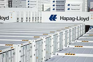 hapag lloyd adds star cool integrated containers chilled by low gwp refrigerant