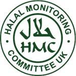 hmc uk logo