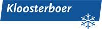 logo kloosterboer