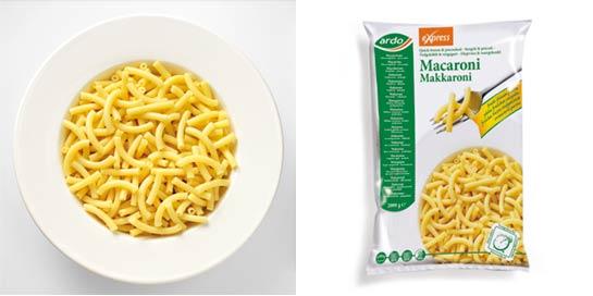 macaroni double545