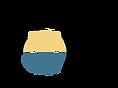maine port authority logo