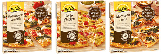 mccain pizza1405