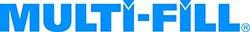 multi fill logo
