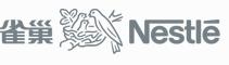 nestle prc logo