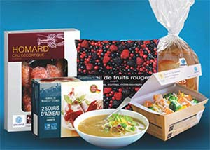 picard products