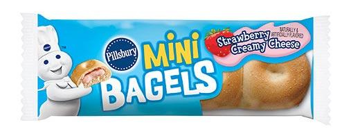 pillsbury-mini-bagels-strawberry