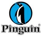 pinguin-logo