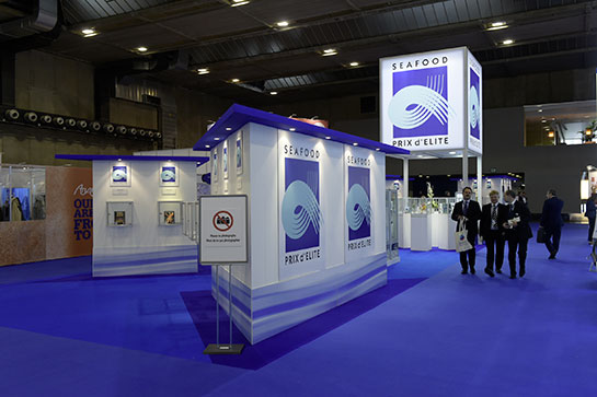 seafood-expo-booth