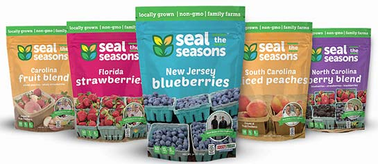 seal the seasons frozen fruit